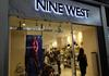 "El calzado ""Nine West"" regresa a conquistar Guatemala"